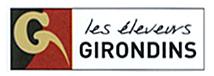 Groupement des Eleveurs Girondins