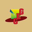 Site du GEG